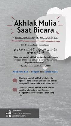 Quran Quotes Inspirational, Islamic Love Quotes, Muslim Quotes, Motivational Quotes, Reminder Quotes, Self Reminder, Words Quotes, Life Quotes, Religion Quotes