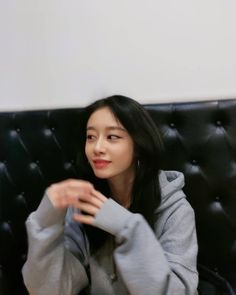 Park Ji Yeon, T Ara Jiyeon, Black Heart, Instagram, Profile Pictures, Angel, Icons, Kpop, Products