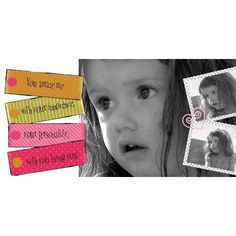 #CarolineB For A Girl Pack http://www.mymemories.com/store/display_product_page?r=carolineb&id=CBDS-CP-1107-4561&r=carolineb
