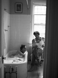 photo by Kim Myers Robertson romance