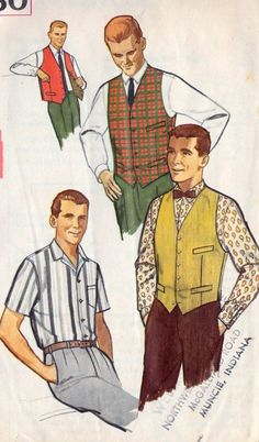 1960s fashion for men boys 60s fashion trends photos. Black Bedroom Furniture Sets. Home Design Ideas