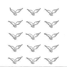 baptism-doves.jpg (1272×1260)