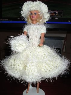 http://www.knittingparadise.com/t-312257-1.html
