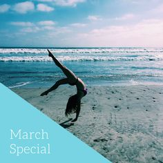 Our Most Popular Service Is The Female Brazilian Bikini Laser Hair Removal Package!  For The Month Of March, SAVE 40% Off Of All Laser & Venus Packages! Get Bikini Ready - Schedule A FREE Consultation Today - Call (317)57-LASER and Mention Promo Code MARCH40 or Visit https://indylasercenter.com/ To Get Started!