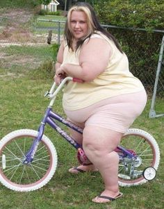 Training Wheels We All Need Them ---- funny pictures hilarious jokes meme humor walmart fails