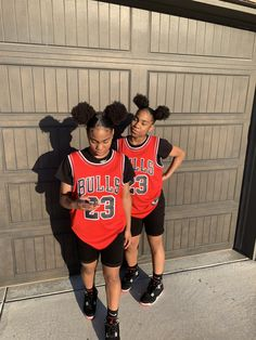 Source by outfits for teens Source by KidsBabyMomFashion outfits for teens Twin Outfits, Swag Outfits For Girls, Teenage Outfits, Cute Swag Outfits, Dope Outfits, Teen Fashion Outfits, Girl Outfits, Summer Outfits, Matching Outfits Best Friend