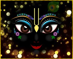 Free Black Krishna hd wallpapers at and high-resolution with Shree Krishna desktop wallpaper, pictures, photos, pics and images. Radha Krishna Pictures, Lord Krishna Images, Radha Krishna Photo, Krishna Art, Hare Krishna, Krishna Statue, Shree Krishna Wallpapers, Lord Krishna Hd Wallpaper, Krishna Drawing