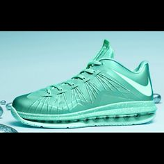 f39c6adb764 Lebron 10 easter lows Fashion Trends