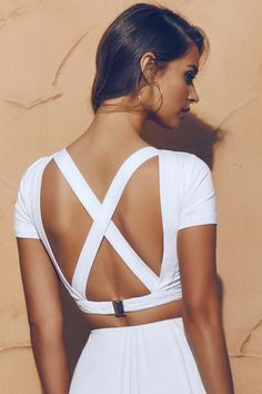 Shop the amazing Matea Designs THE BEAUTY OF DREAMS White Crop Top online now, get FREE shipping on all orders over $100 in Australia. Pay via AfterPay & ZipPay. We ship WORLDWIDE! #ootd #shopnow #clothingboutique #celebfashion #zippay #getthelookforless #celebstyle #afterpay #onehoney #fashion #style #onlinestore #onehoneyboutique #weshipworldwide #polipay  https://goo.gl/yLtpiH