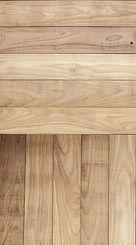 5x9 Beautiful Wood Combo