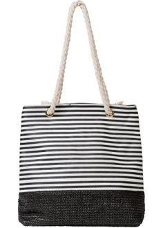 Лучших изображений доски «сумки»  999   Beige tote bags, Bags sewing ... 06b6de9bf5e