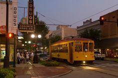 North Little Rock, AR Arkansas Usa, Little Rock Arkansas, North Little Rock, Arkansas Razorbacks, Mugs Cafe, Texas Revolution, Places Of Interest, Louisiana, Missouri