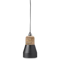 Ambient Pendant Light | Citta Design