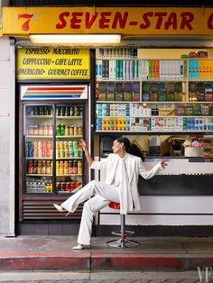 Tracee Ellis Ross Stunned In Vanity Fair Magazine. She Gave Us Style Galore! See All The Looks And Details Inside. Fashion Shoot, Editorial Fashion, Women's Fashion, Fashion Images, Fashion Editorials, London Fashion, Armani Suits, Tracee Ellis Ross, Manolo Blahnik Heels