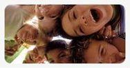 Wikimini, l'encyclopédie pour enfants et adolescents Images Alphabet, Adolescents, Children