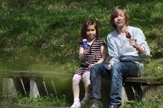 2011-04-24: ice cream