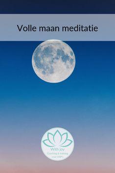 Free Mind, Moon Magic, Self Improvement, Self Love, Chakra, Feel Good, Zen, Meditation, Relax