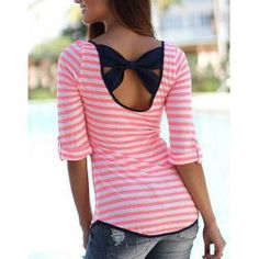 Tees & Tank Tops For Women - Funny Cool Graphic Tees & Cute Long Tank Tops Fashion Sale Online | TwinkleDeals.com Page 7