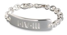 "Just added to my Valentines wish list! LOLA LOVE CODE BRACELET at www.descenza.com. Our Love Code 1-4-3 line is inspired by the Minot's Ledge Lighthouse located in Scituate, MA. The lighthouse blinks 1-4-3 and is one of the most romantic in the country. The distinctive code uses 1-4-3 in a flashing sequence to communicate the numerical count same as the words ""I LOVE YOU""……Madly."