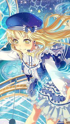 Beautiful Anime Girl, I Love Anime, Kawaii Anime Girl, Anime Art Girl, Cartoon Drawings, Cute Drawings, Dream Anime, Cool Anime Pictures, Cute Chibi