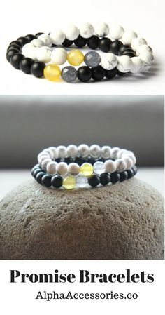 Diy gifts for boys boyfriends long distance 38 Ideas Top 5 Christmas Gifts, Diy Christmas Gifts For Boyfriend, Perfect Gift For Boyfriend, Diy Gifts For Girlfriend, Boyfriend Gifts, Funny Boyfriend, Holiday, Diy Bracelets For Boyfriend, Diy Bracelets To Sell