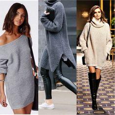 Картинки по запросу платье свитер
