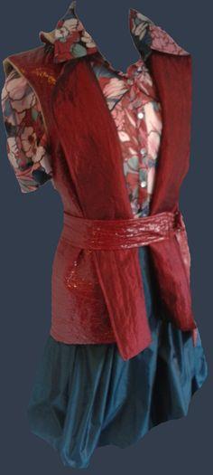 #fashion #whattowear #fashionblog #fashiondiaries #instastyle #fashiondiary #detail #unique #stylish #clothing