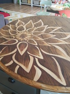 Image result for wood stain shading