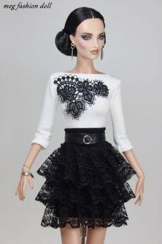 Meg-Fashion-Outfit-for-Kingdom-Doll-Deva-Doll-Numina-Modsdoll-84