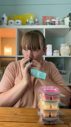 Me and my daughter Lucy sniffed and reviews the bring back my bar and international collection wax bars!! Honest opinions always given and some surprise favourites!! This was so much fun!  #scentsy #review #wax #waxcollection #haul #scentsyconsultant #scentsyconsultantuk #lovewhatyoudo #dowhatyoulove #scentsyaddict #scentsylife #waxboss #ownboss #home #cosyhome #homefragrance #scentsyhome #wickless #thoughts #opinion #family #enjoy