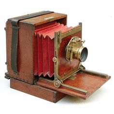 """""""... how charming it would be if it were possible to cause these natural images to imprint themselves durably, and remain fixed upon the paper! """"And why should it not be possible? I asked myself."""" .....- William Henry Fox Talbot, 1844"""