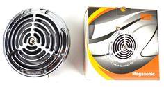 Roots Megasonic Car Horn, Washing Machine, Roots, Home Appliances, House Appliances, Appliances