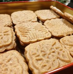 Food And Drink, Cookies, Desserts, Crack Crackers, Tailgate Desserts, Deserts, Biscuits, Postres, Cookie Recipes