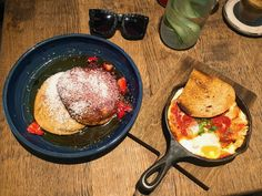 Why you need to visit Farm Girl Cafe #food #review #restaurant #london #nottinghill #restaurantdiet #eatingout #diningout #healthy