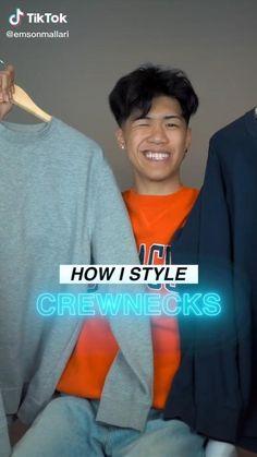 Fashion 90s, Teenage Boy Fashion, Korean Fashion Men, Fasion, Outfits Hombre, Stylish Mens Outfits, Men Style Tips, Casual Summer, Fashion Bloggers