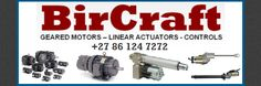 Our Twitter cover photo Twitter Cover Photo, Linear Actuator, Cover Photos
