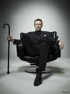 Hugh Laurie, despite his age... I find wildly attractive.