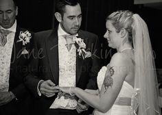 www.janeburkinshawphotography.co.uk #weddingphotographer #weddingphotographercheshire #weddingphotography #weddingvows