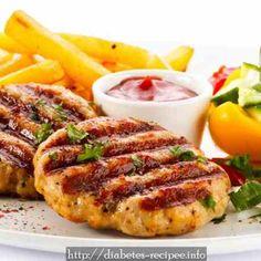 diabetes type 1 what to eat - diabetes mellitus behandlung - diabetes diet brown rice - 2941823500