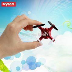 MICRO QUAD COPTER AIRPLANE TOYS ($38) Smartianz Toys        #smartianzToys  #Toys  #kidsstuff