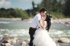the Love by widikdorianakbar90