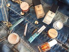 Makeup, Blog, Make Up, Blogging, Beauty Makeup, Bronzer Makeup