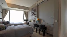 Silversea Condo Penthouse For Sale Singapore District 15
