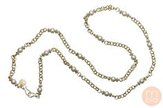 Sorrento Gold - Mialisia VersaStyle Jewelry