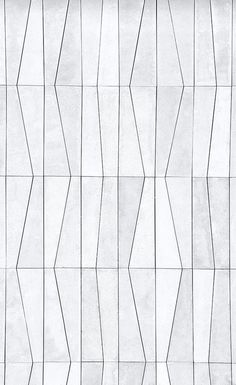 © extrā Landschaftsarchitekten- Mobiliar, Bern, 2015 – Famous Last Words Paving Design, Facade Design, Floor Design, Tile Design, Paving Texture, Concrete Texture, Tiles Texture, Floor Patterns, Wall Patterns