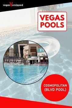 Pools back yard, pools ideas, pools landscaping, pools . Best Pools In Vegas, Vegas Pools, Las Vegas Tips, Las Vegas Vacation, Pool Landscaping, Backyard Pools, Indoor Pools, Las Vegas Restaurants, Las Vegas Hotels