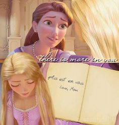 In Tangled the series you see more personality of the parents. Really love the series Disney Rapunzel, Disney Princess Art, Tangled Rapunzel, Princess Rapunzel, Disney Nerd, Cute Disney, Disney Princesses, Rapunzel Movie, Mermaid Disney