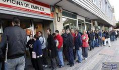 21 مليون عاطل عن العمل في الإتحاد…: إنخفض معدل البطالة بمنطقة اليورو في أيار إلى 10.1%، وهو أدنى مستوى يسجل منذ تموز 2011، وفق المكتب…