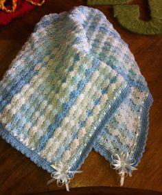 battaniye örneği