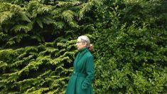 supergreenvintage.no Raincoat, Jackets, Vintage, Fashion, Rain Jacket, Down Jackets, Moda, Fashion Styles